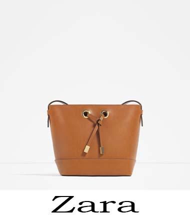 Borse-Zara-primavera-estate-2016-moda-donna-38