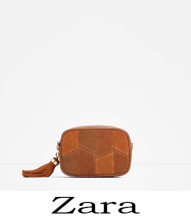 Borse-Zara-primavera-estate-2016-moda-donna-39