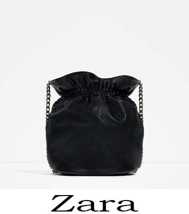 Borse-Zara-primavera-estate-2016-moda-donna-4
