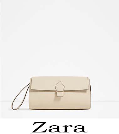 Borse-Zara-primavera-estate-2016-moda-donna-41