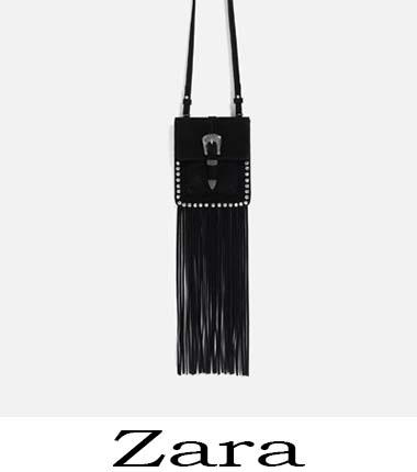 Borse-Zara-primavera-estate-2016-moda-donna-44