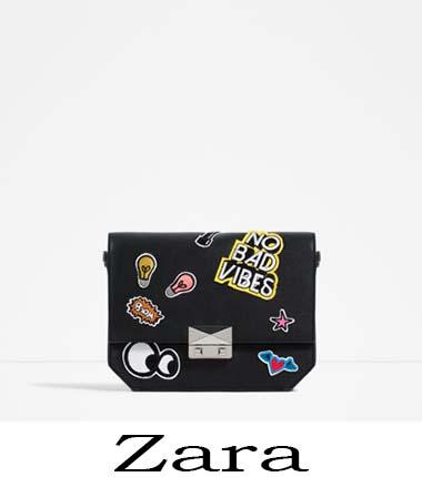 Borse-Zara-primavera-estate-2016-moda-donna-45