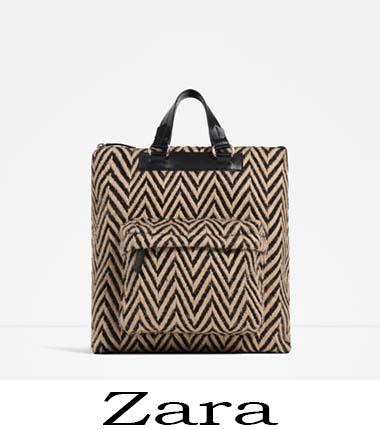 Borse-Zara-primavera-estate-2016-moda-donna-48