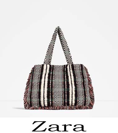Borse-Zara-primavera-estate-2016-moda-donna-49