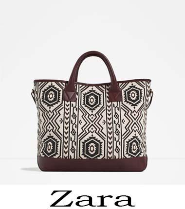 Borse-Zara-primavera-estate-2016-moda-donna-52