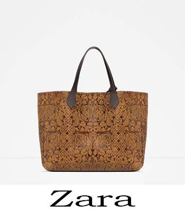 Borse-Zara-primavera-estate-2016-moda-donna-55