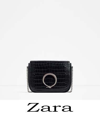 Borse-Zara-primavera-estate-2016-moda-donna-56