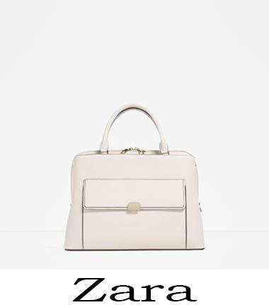 Borse-Zara-primavera-estate-2016-moda-donna-57