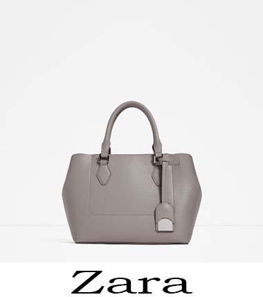 Borse-Zara-primavera-estate-2016-moda-donna-58