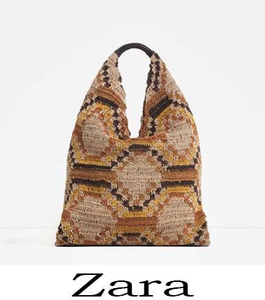 Borse-Zara-primavera-estate-2016-moda-donna-6