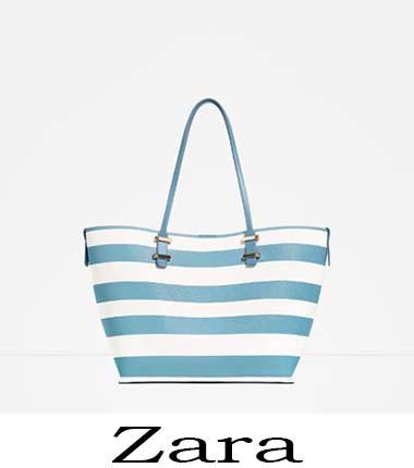 Borse-Zara-primavera-estate-2016-moda-donna-60