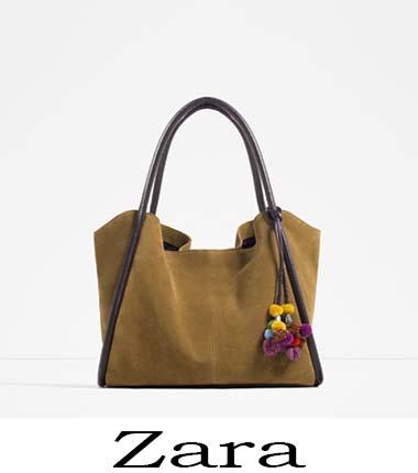Borse-Zara-primavera-estate-2016-moda-donna-7