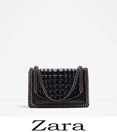 Borse-Zara-primavera-estate-2016-moda-donna-9