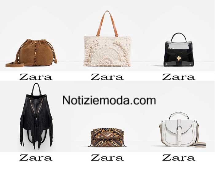 Borse-Zara-primavera-estate-2016-moda-donna