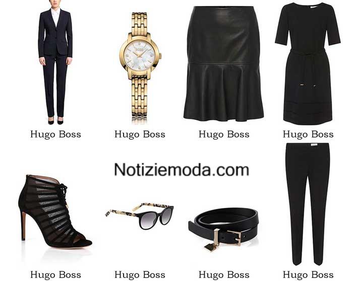 Collezione-Hugo-Boss-primavera-estate-2016-donna