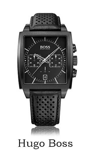 Collezione-Hugo-Boss-primavera-estate-2016-uomo-67