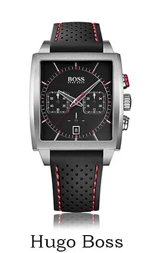 Collezione-Hugo-Boss-primavera-estate-2016-uomo-70