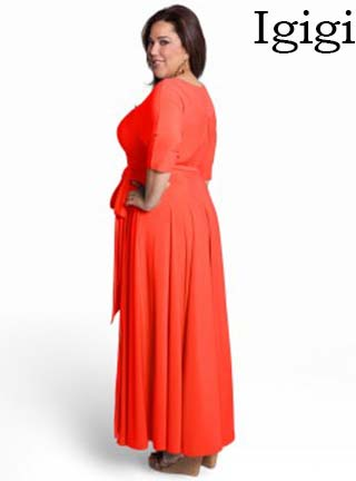 Curvy-Igigi-primavera-estate-2016-abiti-moda-donna-16
