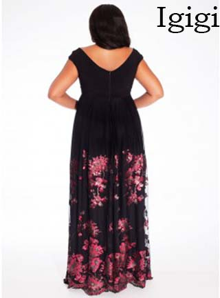 Curvy-Igigi-primavera-estate-2016-abiti-moda-donna-40