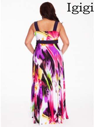 Curvy-Igigi-primavera-estate-2016-abiti-moda-donna-50