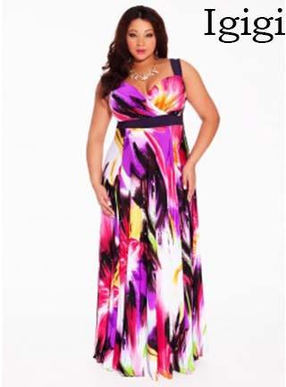 Curvy-Igigi-primavera-estate-2016-abiti-moda-donna-51