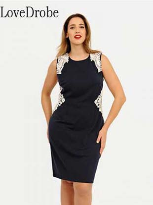 Curvy-LoveDrobe-primavera-estate-2016-plus-size-21