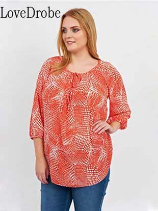 Curvy-LoveDrobe-primavera-estate-2016-plus-size-36