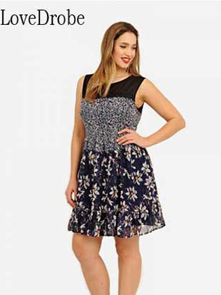 Curvy-LoveDrobe-primavera-estate-2016-plus-size-54