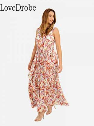 Curvy-LoveDrobe-primavera-estate-2016-plus-size-57