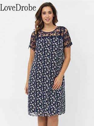 Curvy-LoveDrobe-primavera-estate-2016-plus-size-60