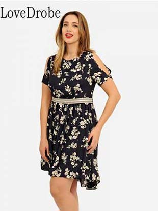 Curvy-LoveDrobe-primavera-estate-2016-plus-size-65