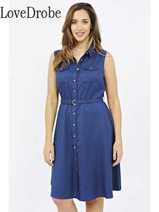 Curvy-LoveDrobe-primavera-estate-2016-plus-size-78