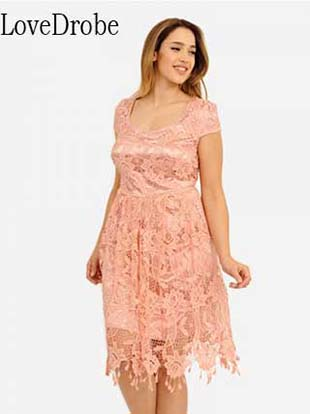Curvy-LoveDrobe-primavera-estate-2016-plus-size-91