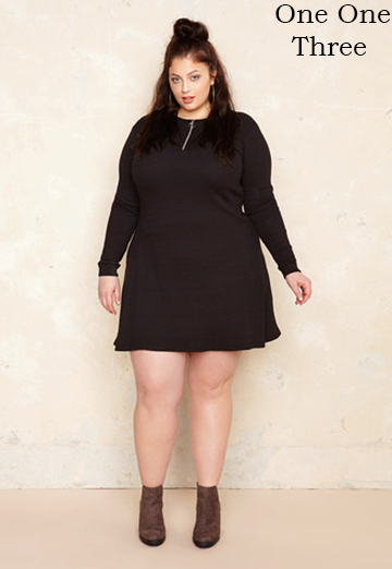 Curvy-One-One-Three-primavera-estate-2016-donna-12