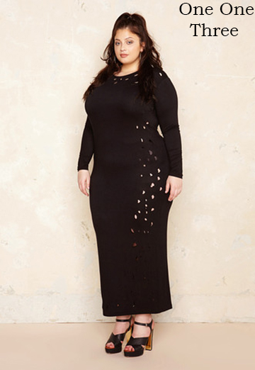 Curvy-One-One-Three-primavera-estate-2016-donna-18