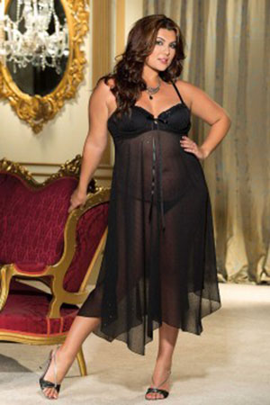 Intimo-Always-For-Me-primavera-estate-2016-plus-size-36
