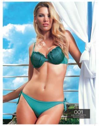 Moda-mare-Amarea-primavera-estate-2016-bikini-1