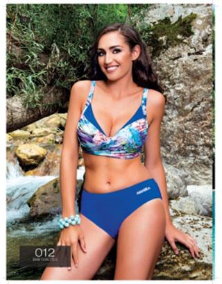 Moda-mare-Amarea-primavera-estate-2016-bikini-11