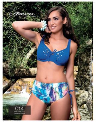 Moda-mare-Amarea-primavera-estate-2016-bikini-13