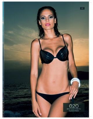 Moda-mare-Amarea-primavera-estate-2016-bikini-16