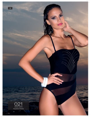 Moda-mare-Amarea-primavera-estate-2016-bikini-17