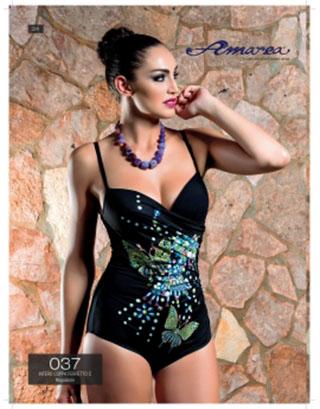 Moda-mare-Amarea-primavera-estate-2016-bikini-20