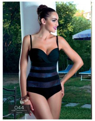 Moda-mare-Amarea-primavera-estate-2016-bikini-21