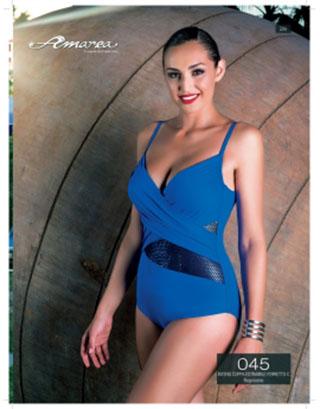 Moda-mare-Amarea-primavera-estate-2016-bikini-22