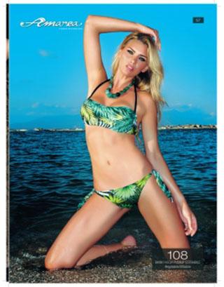Moda-mare-Amarea-primavera-estate-2016-bikini-25