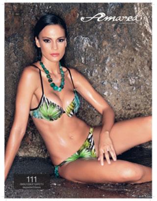 Moda-mare-Amarea-primavera-estate-2016-bikini-26