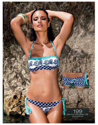 Moda-mare-Amarea-primavera-estate-2016-bikini-34
