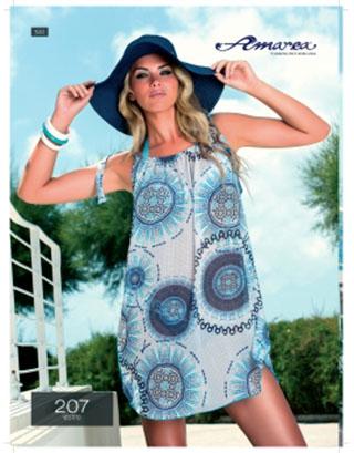 Moda-mare-Amarea-primavera-estate-2016-bikini-37