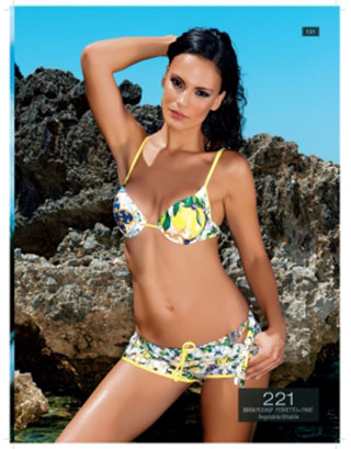 Moda-mare-Amarea-primavera-estate-2016-bikini-39