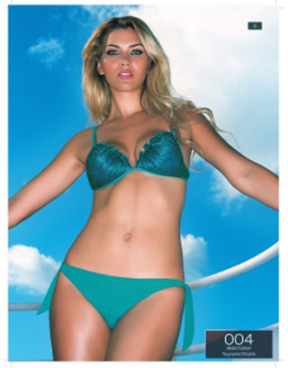 Moda-mare-Amarea-primavera-estate-2016-bikini-4